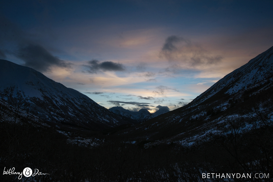 The Hike Alaska 0001.JPG