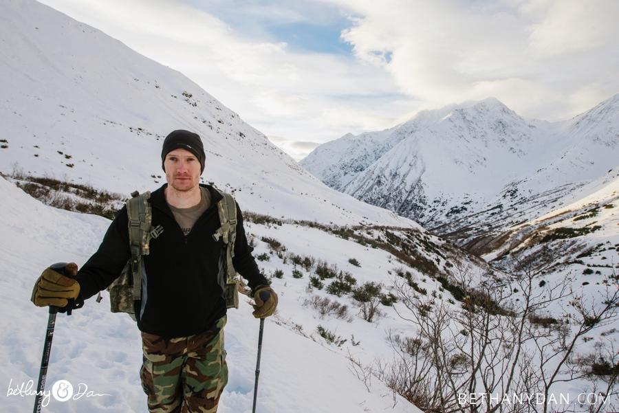 The Hike Alaska 0009.JPG