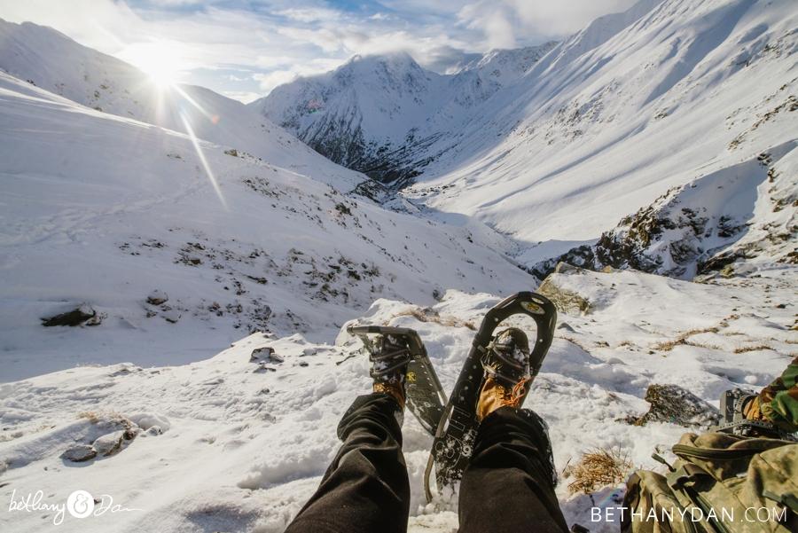The Hike Alaska 0014.JPG