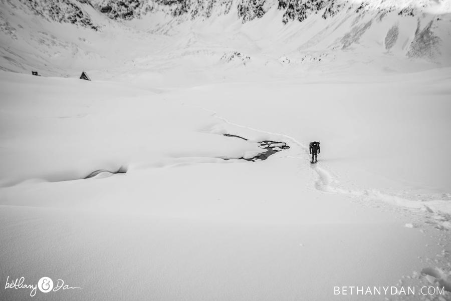 The Hike Alaska 0021.JPG