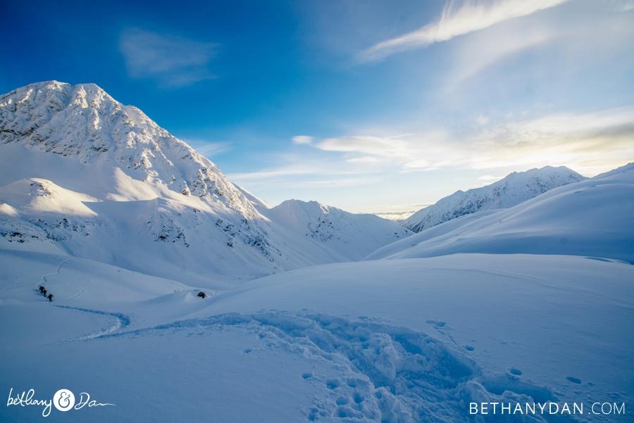 The Hike Alaska 0040.JPG