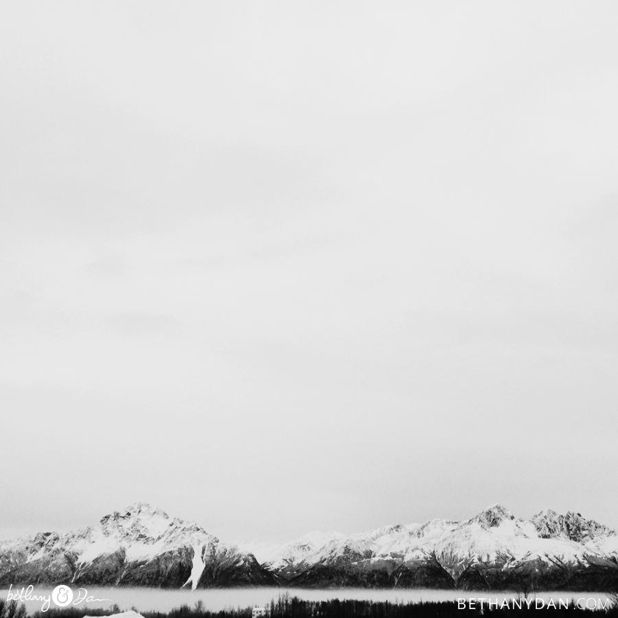 iPhone Alaska 2014 0189.JPG