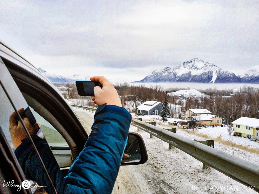 iPhone Alaska 2014 0191.JPG