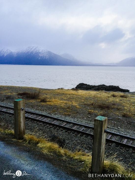 iPhone Alaska 2014 0295.JPG