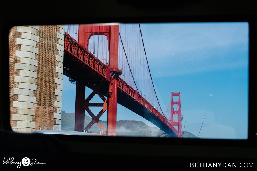 San Fransico 3.2015 0027