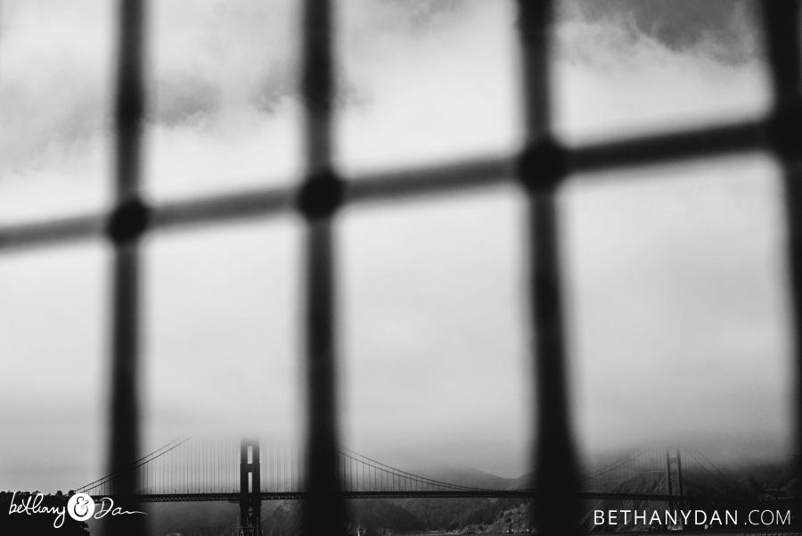 San Fransico 3.2015 0069