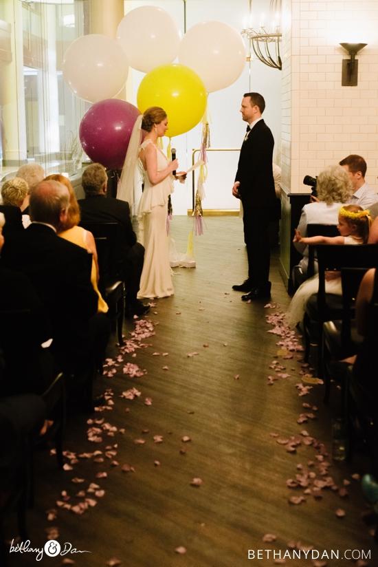 Downtown Boston Wedding 0010