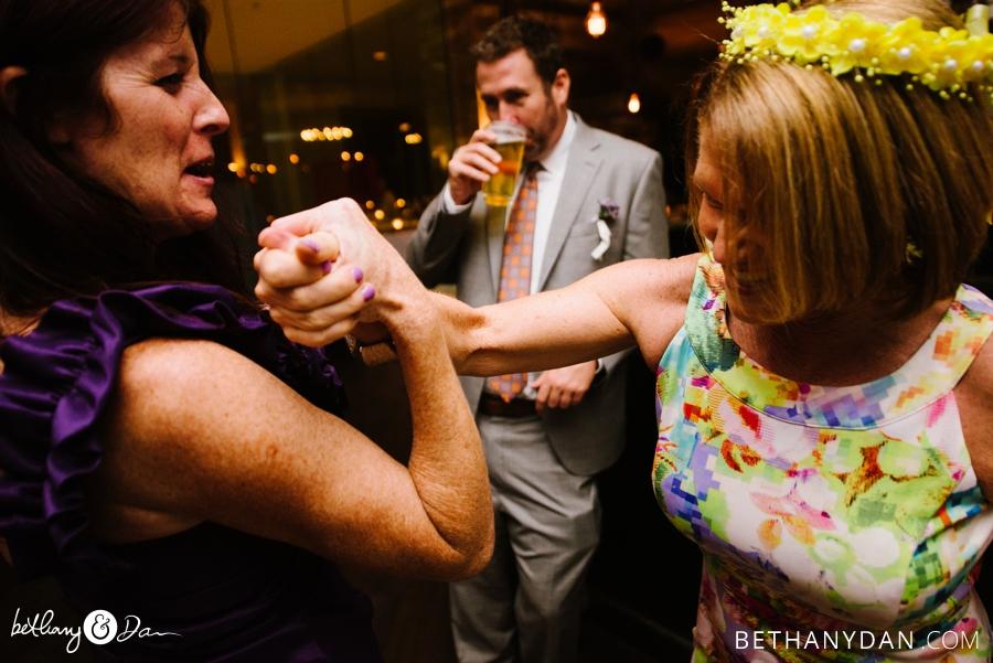 Downtown Boston Wedding 0012