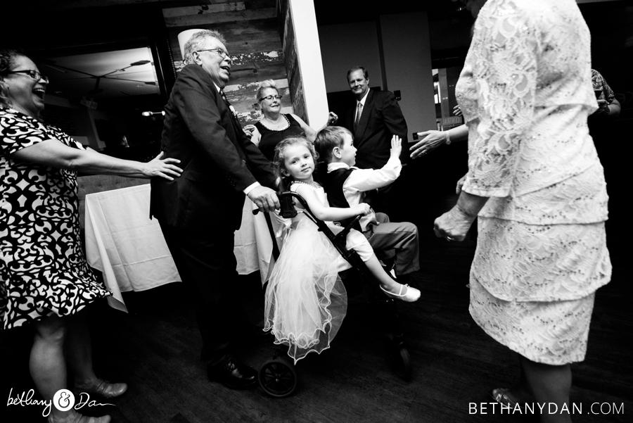 Downtown Boston Wedding 0016