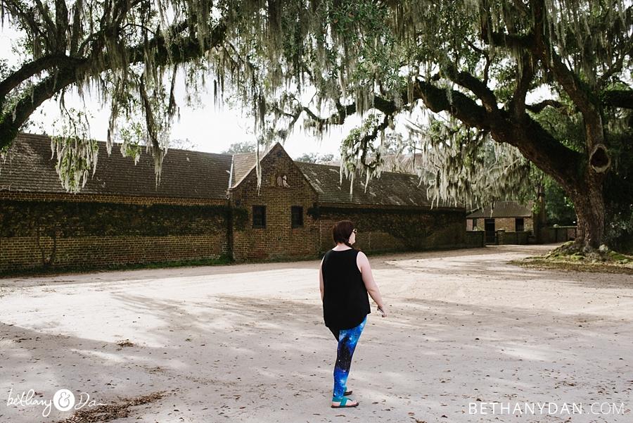 Charleston Dec 2015 0086