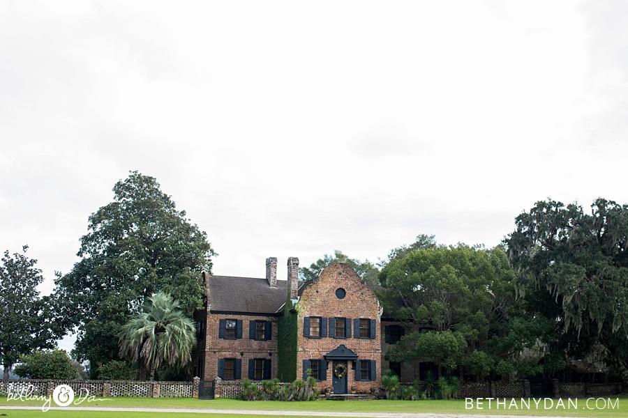 Charleston Dec 2015 0092