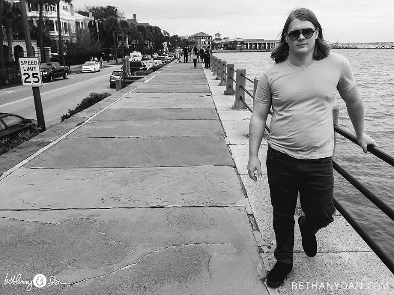 Charleston IPhone Dec 2015 0012