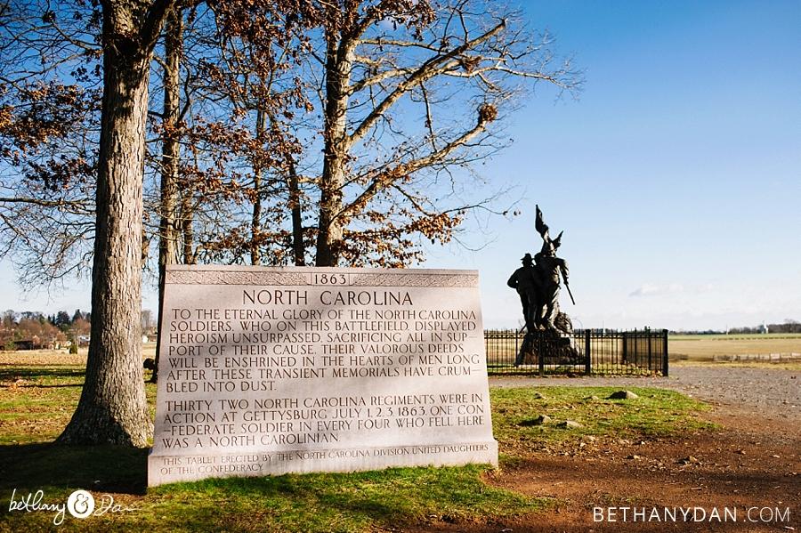 Gettysburg 12.3-4.2015 0002