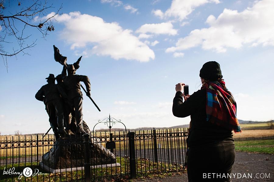 Gettysburg 12.3-4.2015 0010