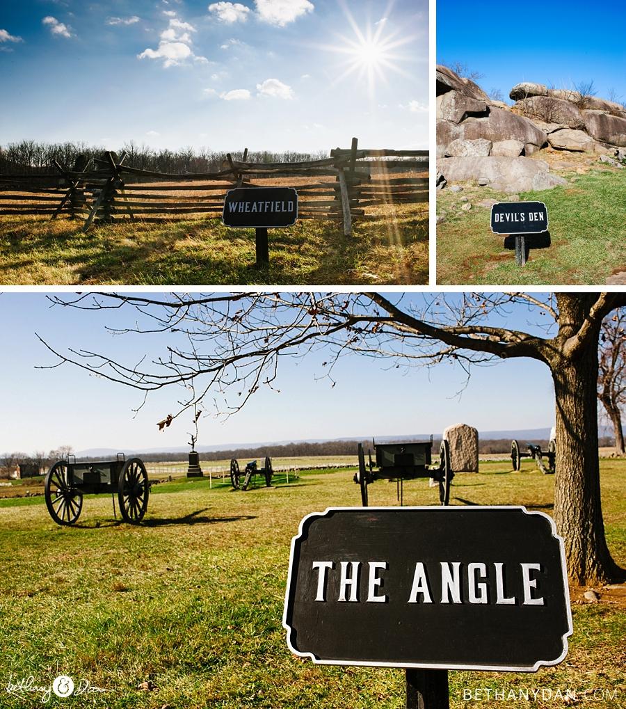 Gettysburg 12.3-4.2015 0018