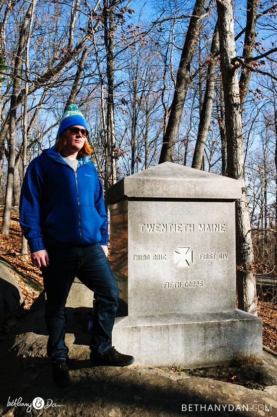Gettysburg 12.3-4.2015 0038