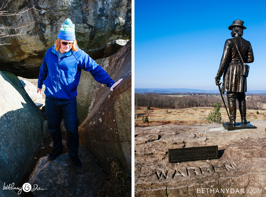 Gettysburg 12.3-4.2015 0060