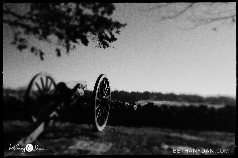 Gettysburg iPhone 12.3-4.2015 0089