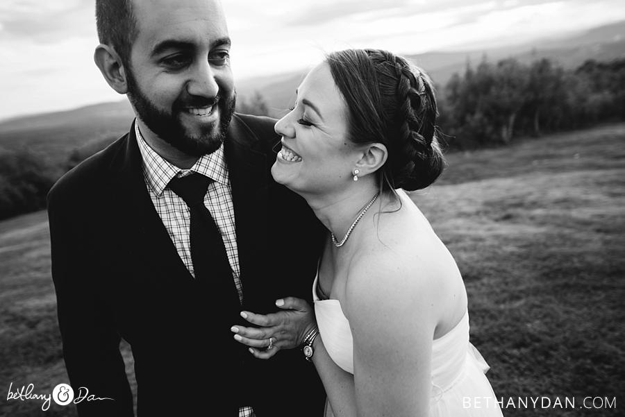 Amy and Dan Wedding 0575