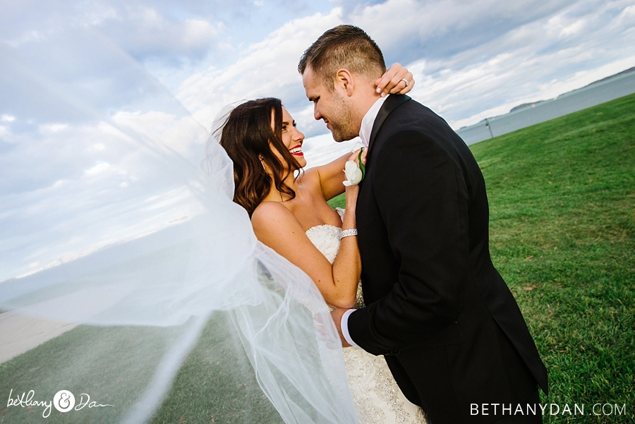 Boston Copley Wedding 0031