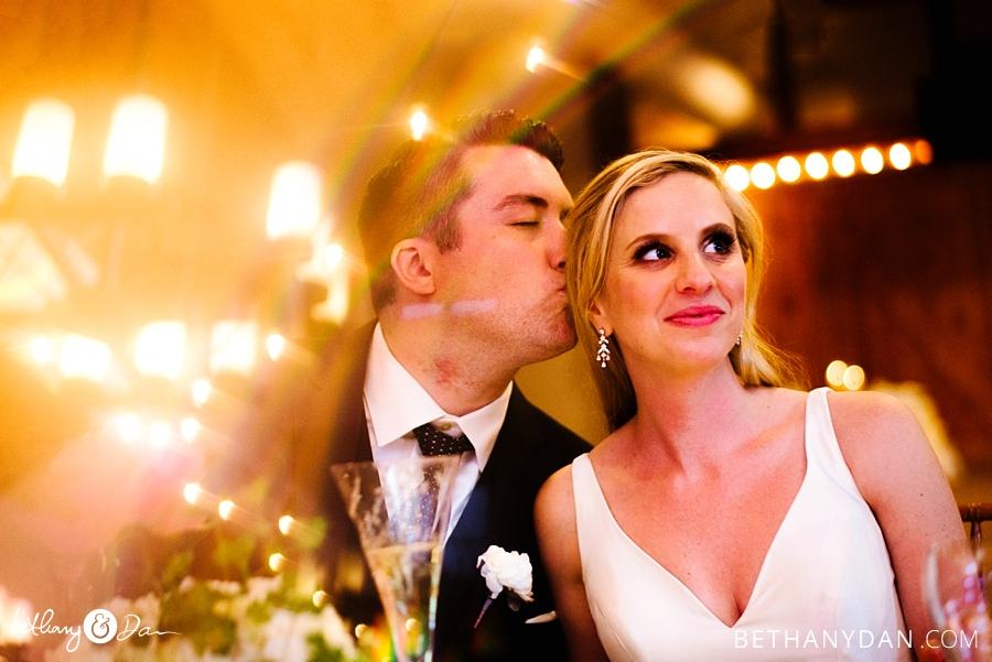 Brianne and Sean 0638