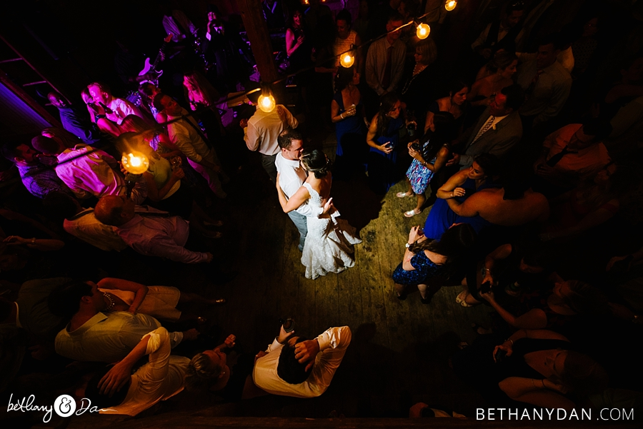 New Hampshire Wedding Lakeside 0026