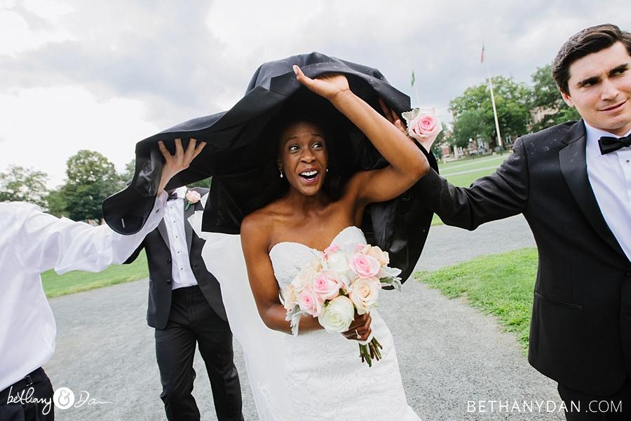 New Hampshire Wedding0013