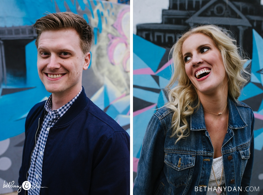 Austin TX Engagement Session 0036