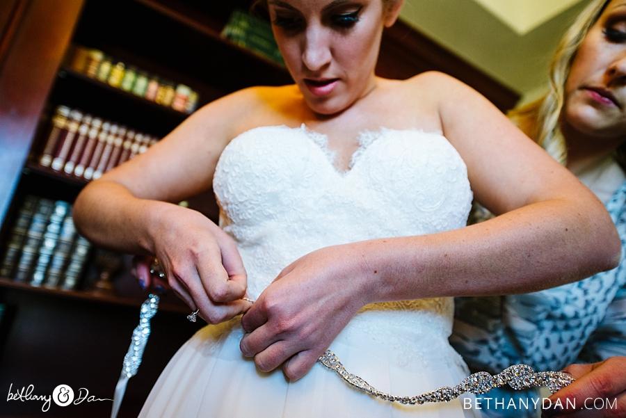 Austin Texas Loft Wedding 0005