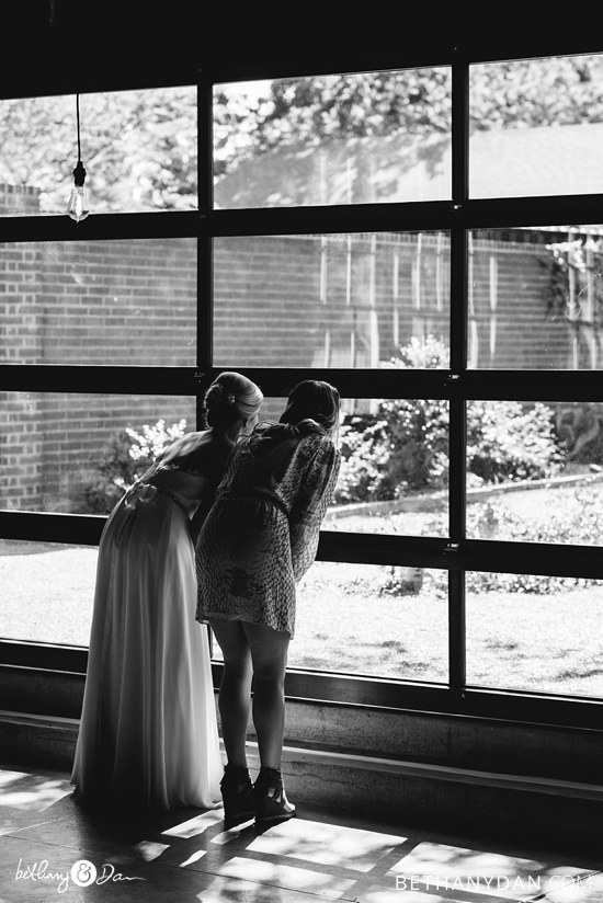 Austin Texas Loft Wedding 0012