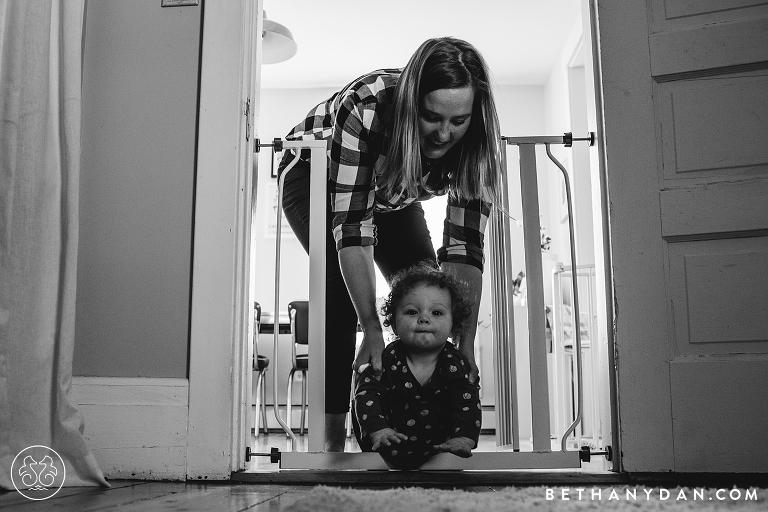 Portland Maine Family Photographer