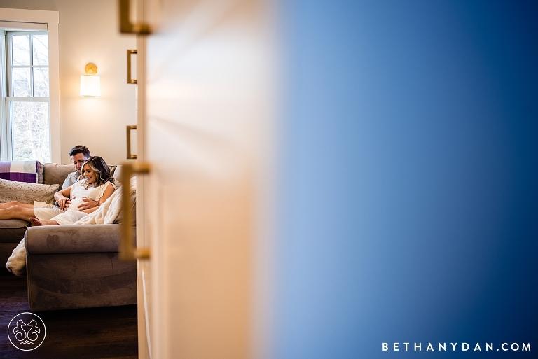 Beverly Massachusetts Maternity Session 0003.JPG Beverly Massachusetts Maternity Session 0006.JPG Beverly Massachusetts Maternity Session 0007.JPG Beverly Massachusetts Maternity Session 0009.JPG Beverly Massachusetts Maternity Session 0010.JPG